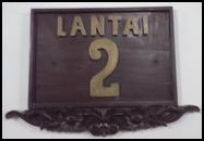 lantai_2